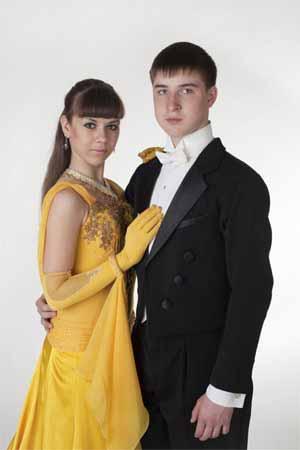 Dresscode formal formelle kleidung f r damen herren - Festliche kleidung herren ...
